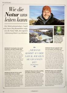 NaturLust112015