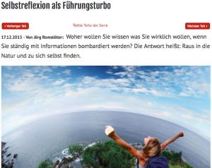 Selbstreflexion_Fuehrungsturbo