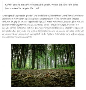 einfachgefragt.com
