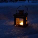 Gutes Neues Jahr: Der Weg zur Hölle ist mit guten Vorsätzen gepflastert