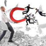 Empolyer-Branding: Als Arbeitgebermarke Mitarbeiter-Magnet werden