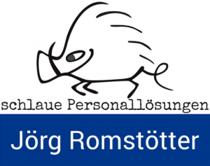 Jörg Romstötter