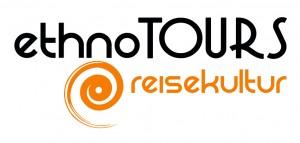 ethnoTOURS-logo