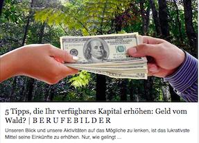 Geld_vom_Wald