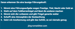 5-lausige-Fuehrung