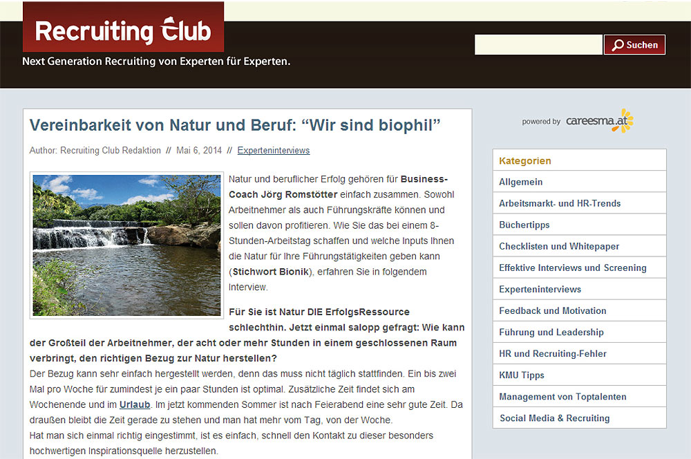 presse_recruitingclub