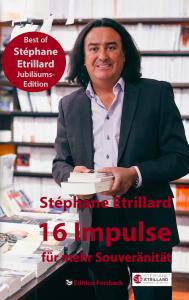 16Impulse-StephaneEtrillard
