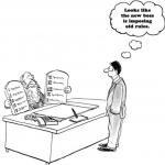 Gestern Fachkraft, heute plötzlich Chef: 9 Tipps für Führungskräfte aus IT & Technik