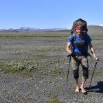 Askese: Selbstschulung vom Feinsten und Reise zu Dir selbst